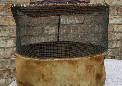 Beekeepers Helmet
