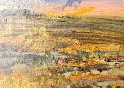 Salvatore Fortunato Grasso Painting